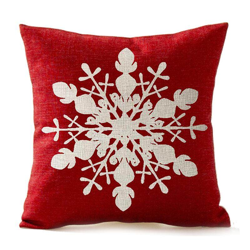 Buy Decorative Pillows Insert Covers Lazadasg Interesting Where To Buy Cheap Decorative Pillows
