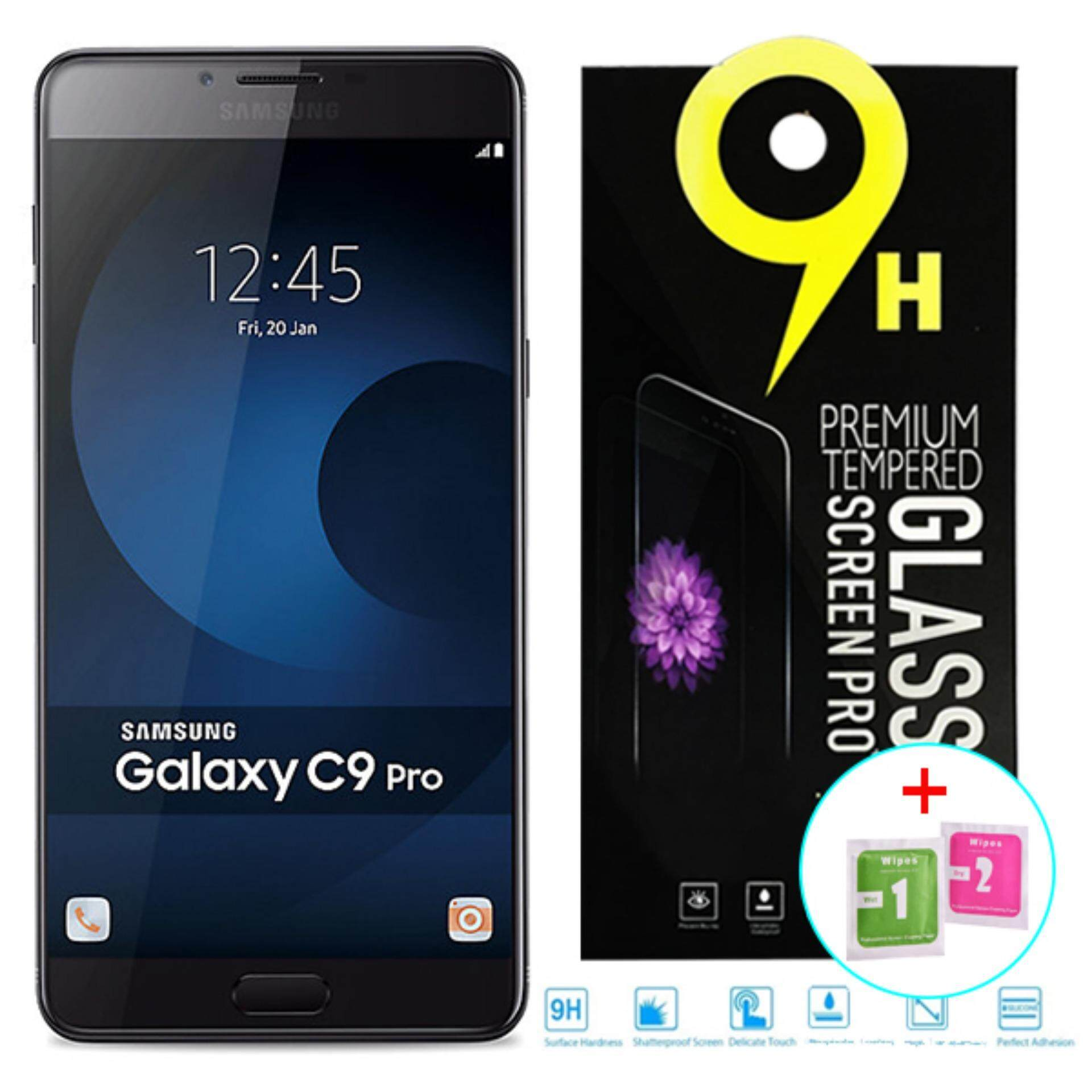 Sell Samsung Galaxy C9 Cheapest Best Quality My Store C900 Myr 12