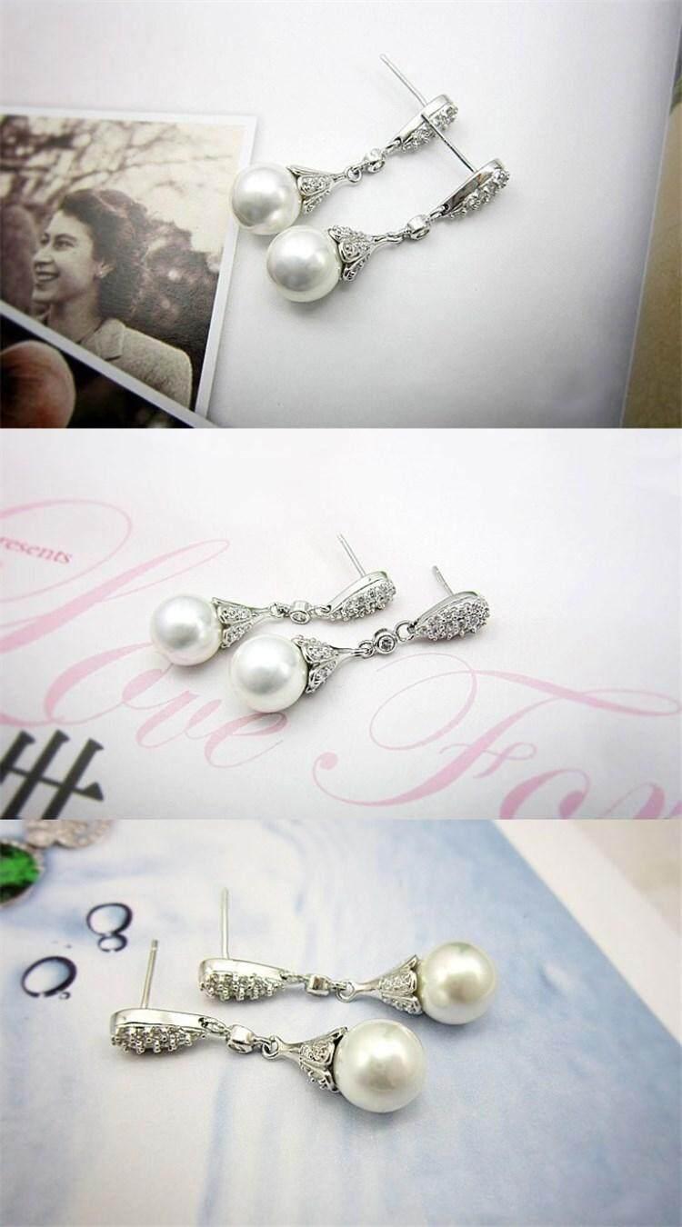 women-pearlrhinestone-dropearrings-detail06.jpg