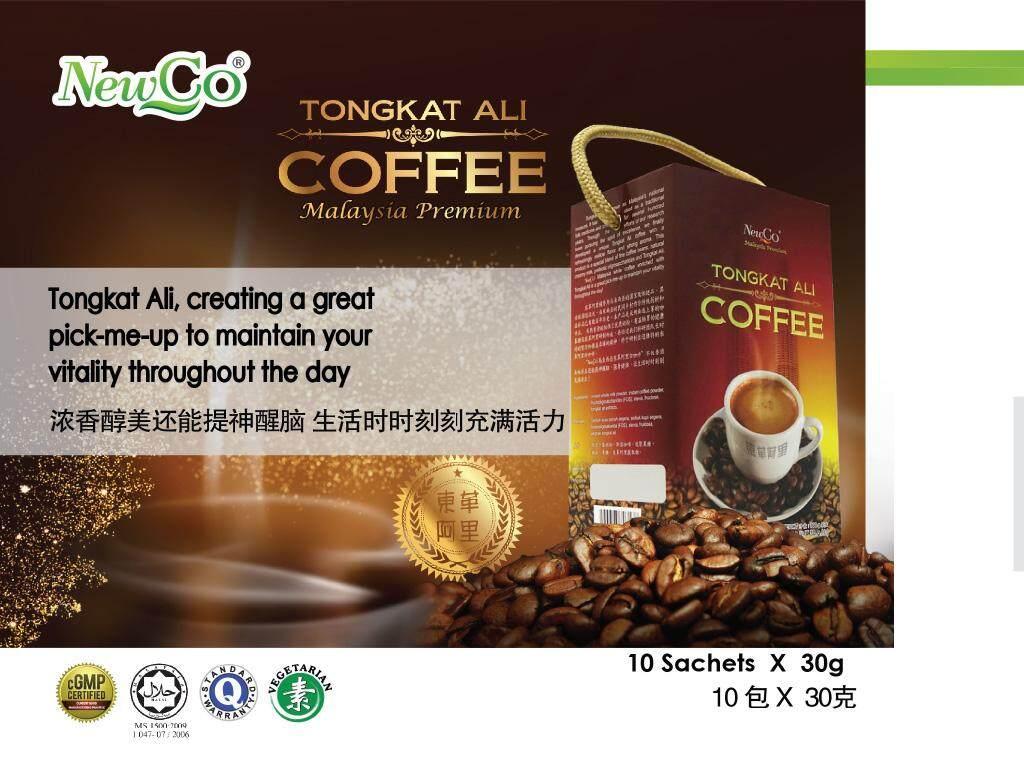 tongkatali-coffee-1.jpg