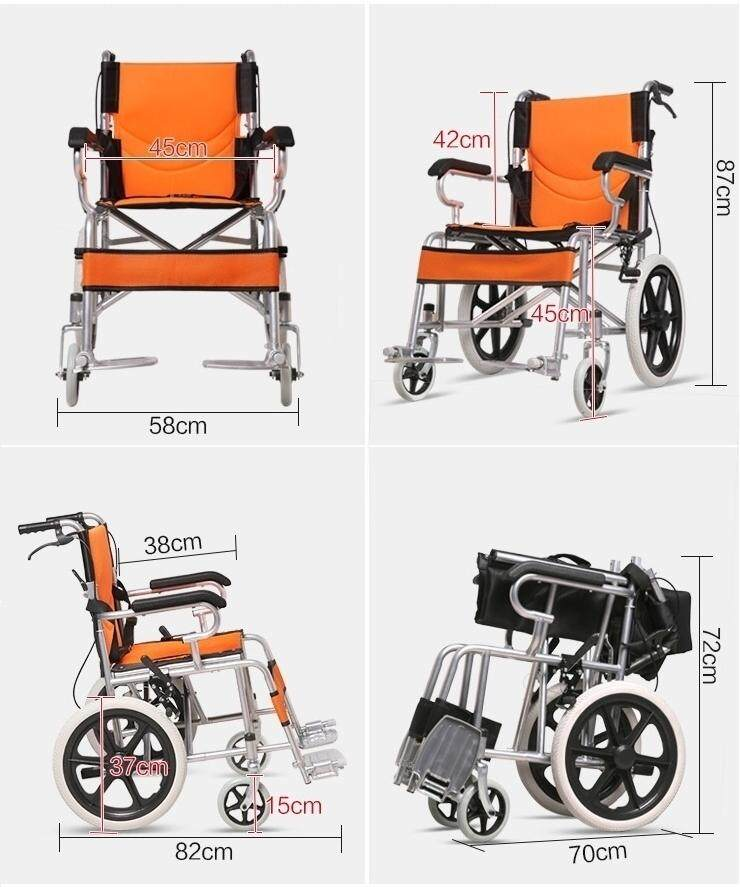 wheelchair 11kg 01.jpg