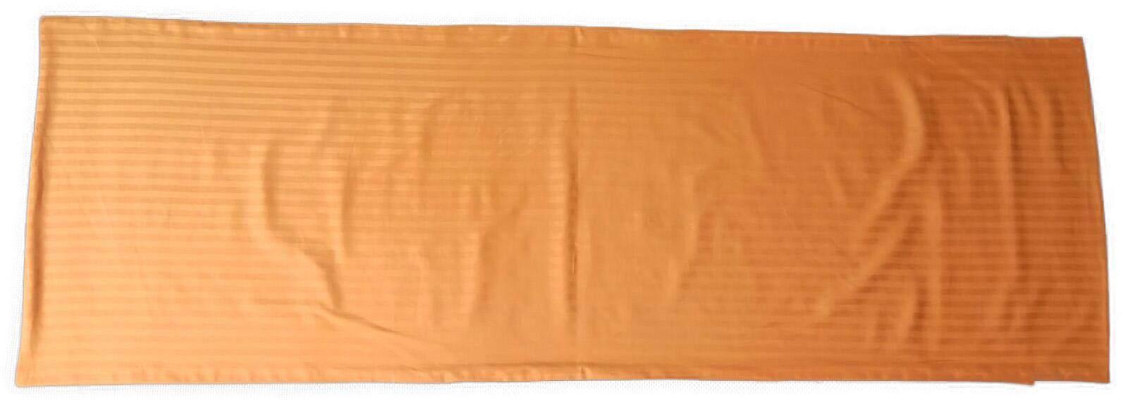 Body Pillow Cover (Orange) 1.jpg