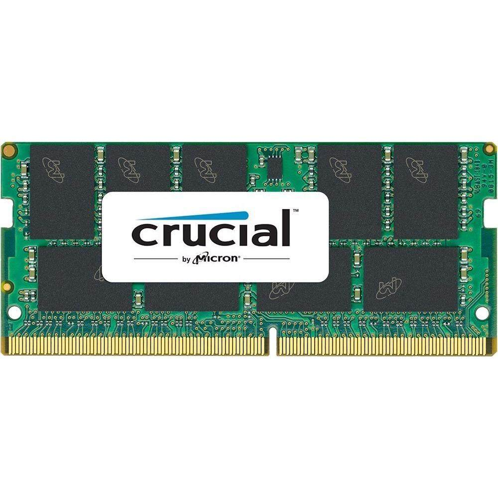 Ram For Sale Computer Prices Brands Specs In Philippines Memori Ddr2 2gb Pake Hedsink Crucial 4gb Single Ddr4 2133 Pc4 17000 Sodimm 260 Pin Memory Ct8g4sfd8213
