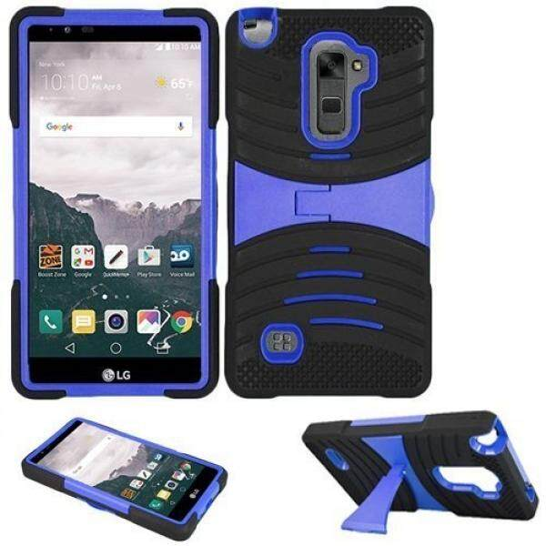 ... Pc Tpu Shockproof Anti Slip Tough Rugged Dual ... - Ultra Slim Soft TPU Transparent Back Case Cover for Lenovo A6000 (Hearts) - intl. Source · MYR 154