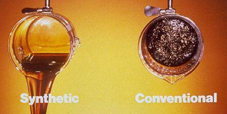 synthetic_vs_conventional_oil.jpg