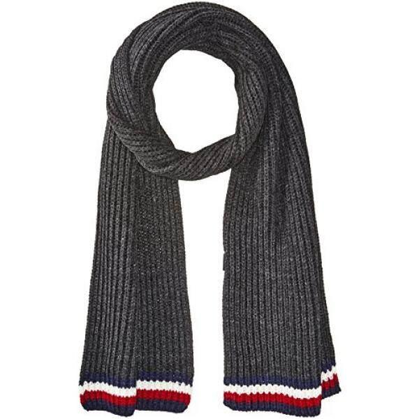 ce624f107f67a Latest Tommy Hilfiger,DGK Girls' Gloves & Scarves Products | Enjoy ...