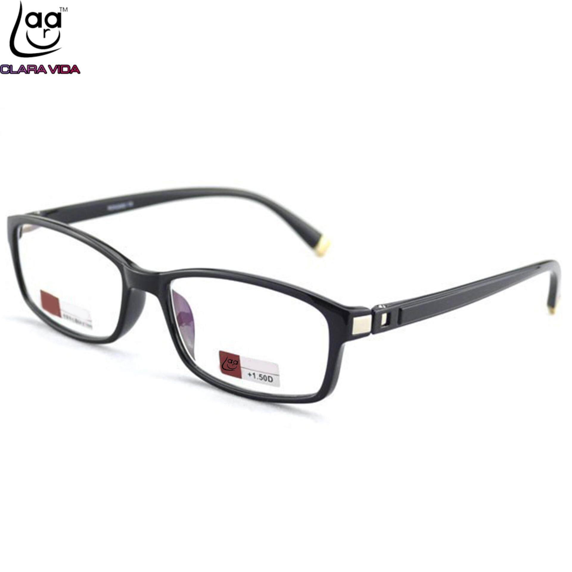 Fashion Accessories Anti-UV Polarized Sunglasses. Source · 2016 High Grade .