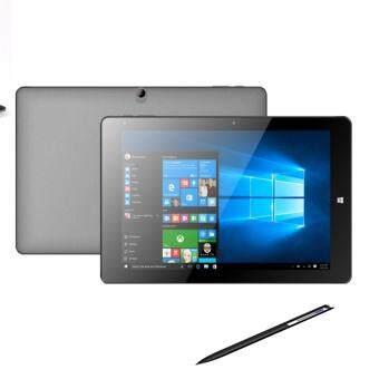 JOI 11 Pro Windows 10 Tablet 4GB RAM 64GB STORAGE + Active Pen