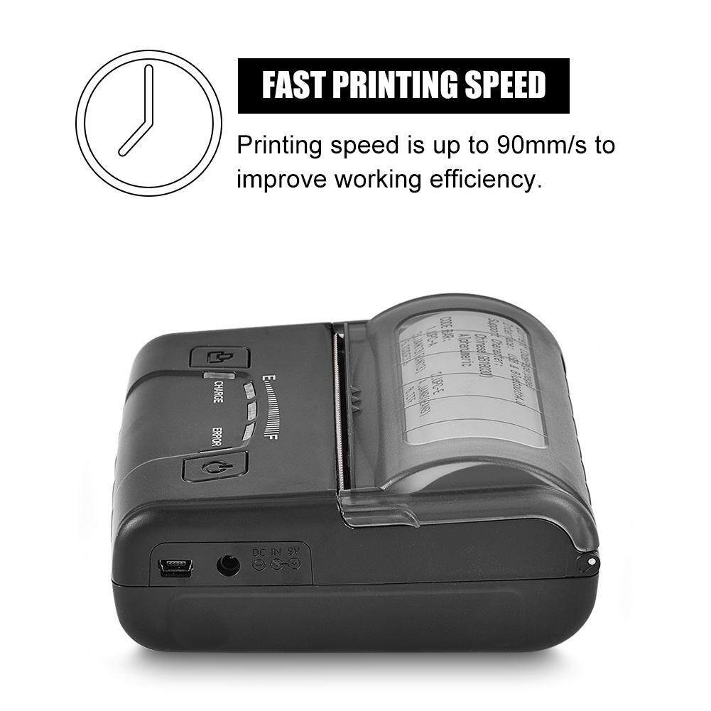 Jual Shanyu Mini Usb Bluetooth Thermal Receipt Printer Pos Printing Baterai Eppos Ep5802ai Https My Liveslaticnet Original 3856dd27034b11bb922dad6a873a50ec