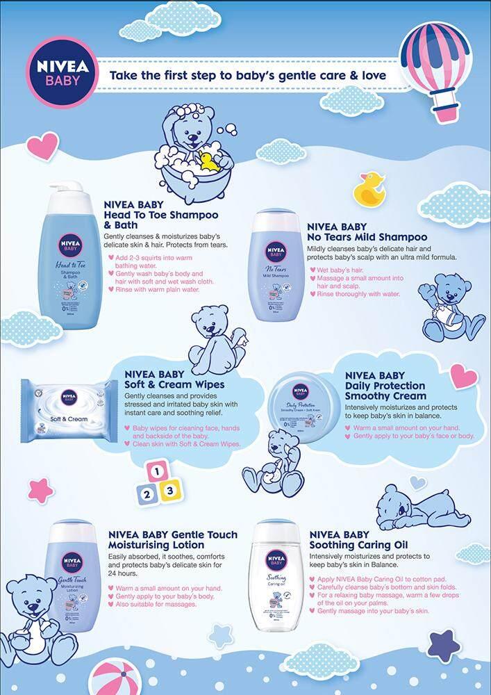 Nivea Baby_Detailing Kit_FAOL-01 - 1000px.jpg