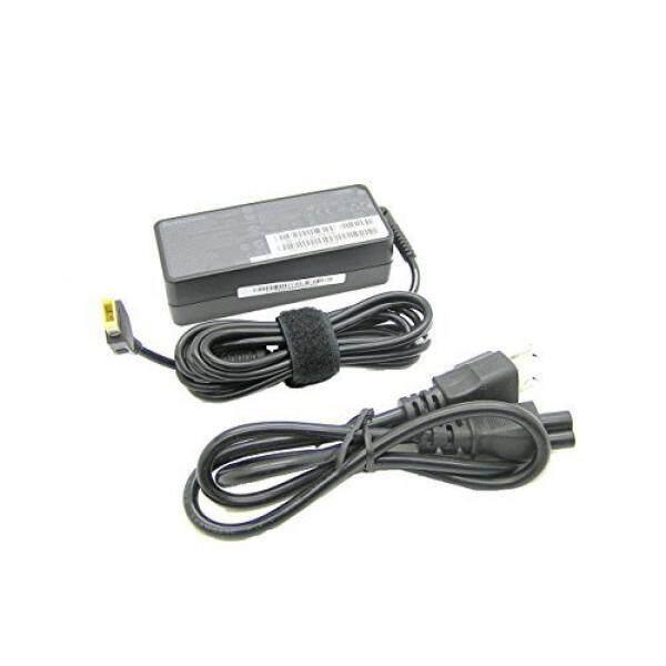 Almm Baru Asli Lenovo ThinkCentre M700 S200 65 Watt 20 V 3.25A Adaptor AC 54Y8868-Internasional