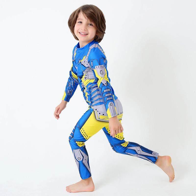 Boy Swimwear At Best Price In Malaysia Lazada