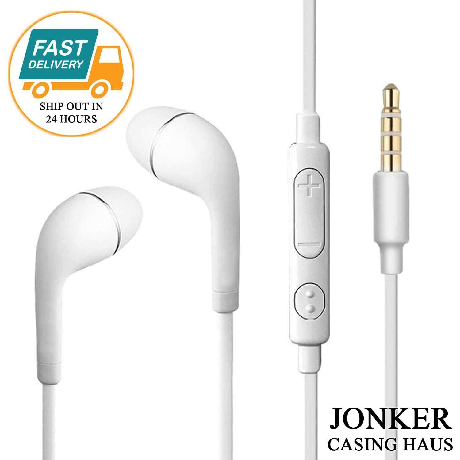 Features Pioneer Gm A5602 2 Channel Bridgeable Amplifier With Bass 1600w 4 Digital Pro Kit Jl 08 Stereo Earphone Volume Control Button Effect
