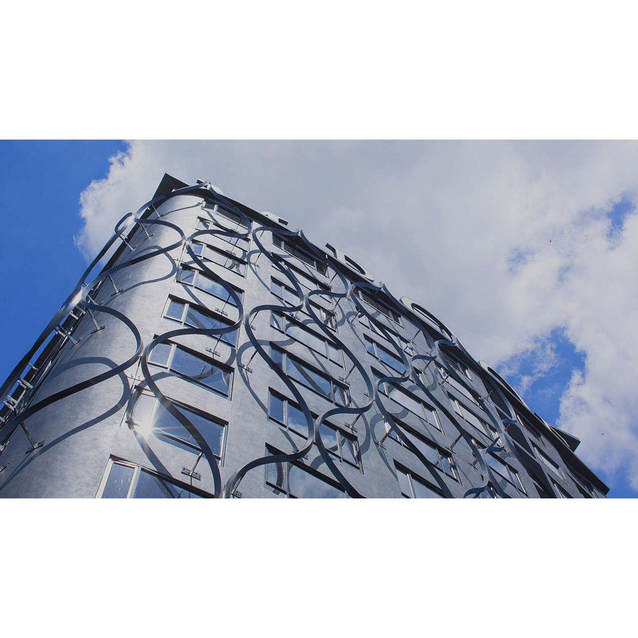[Hotel Stay/Package] 2D1N M Roof Hotel & Residences Ipoh FREE Breakfast (Ipoh)