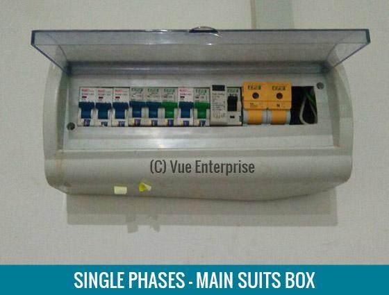 save electricity malaysia 1.jpg