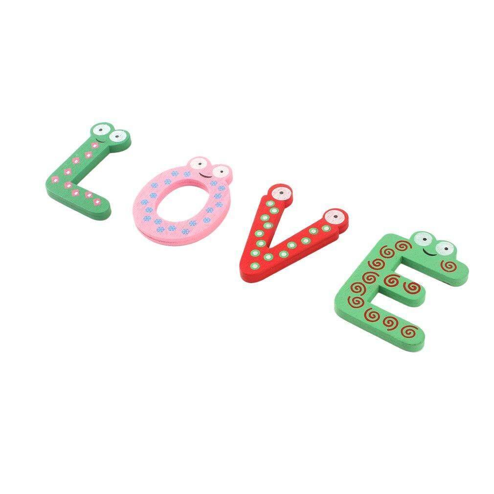 Karpet Matras Evamat Abjad Alphabet Binatang Kendaraan Abc Isi 26 Spons Puzzle Kecil 4x4cm Catwalk Fridge Wooden Magnet Baby Children Toy A Z Educational Letter 2