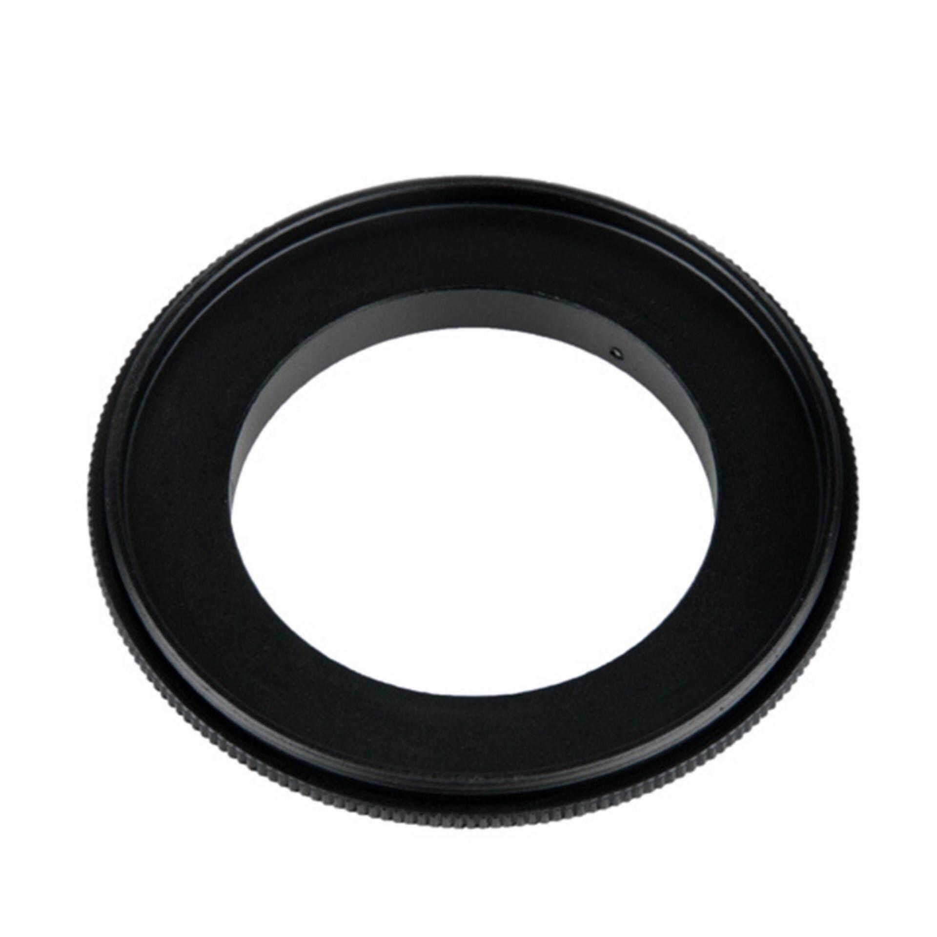 GETEK 62mm Macro Reverse Ring for Nikon retroadapter Camera Lens Adapter Ring Macro