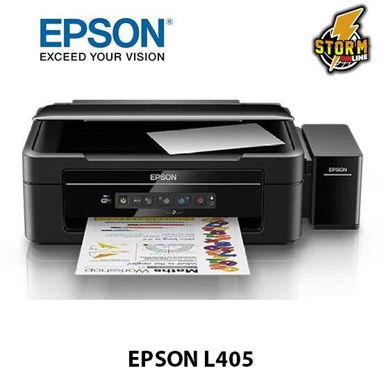 ... Jual Epson T188 Cyan Magenta Yellow ink cartridge for WF 7111 Source Epson WorkForce WF 7611