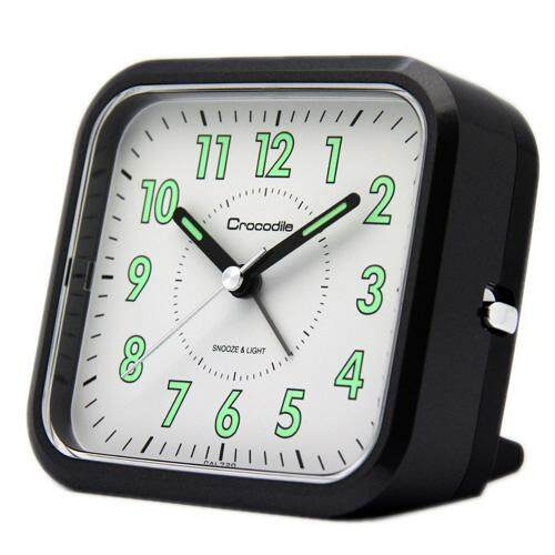 CAL720 black white dial.JPG