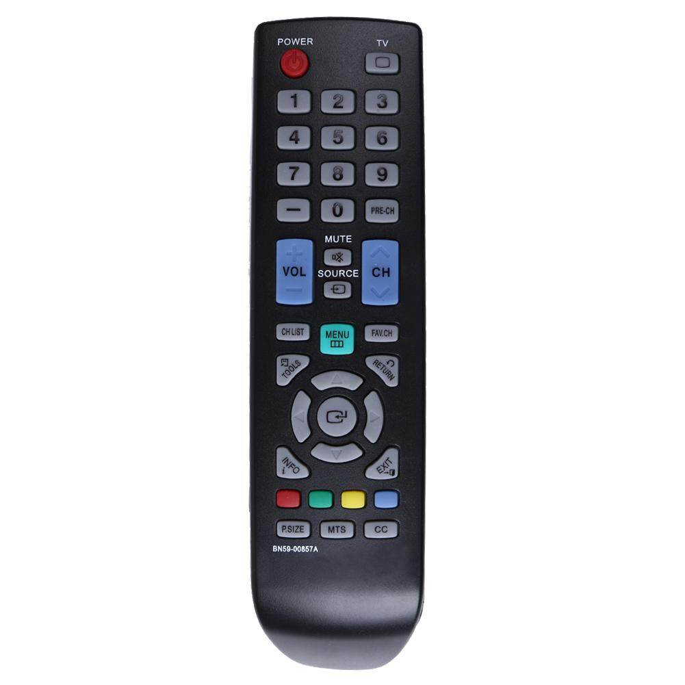 Remote Control BN59-00857A Fit for most of Samsung LCD LED HDTV