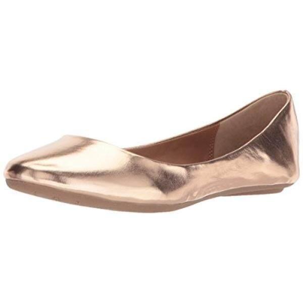 276d5860dbb Flats Shoes Women Steve Madden price in Singapore