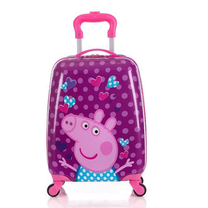 Disney Princess Original Toddler Backpack - PRS 925005. Source · Kids Trolley Bags for sale