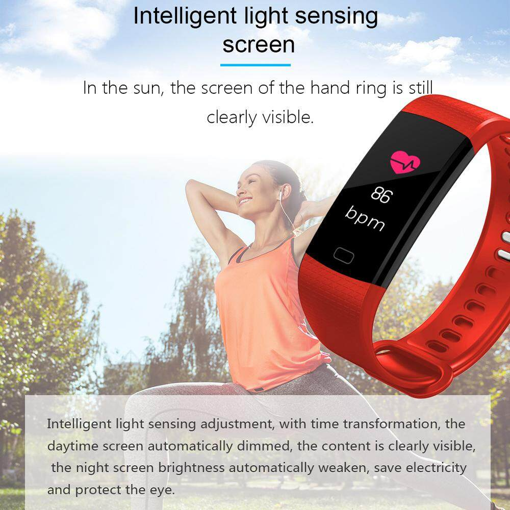 Smart Watch For Sale Smartwatch Prices Brands Specs In Wime Apple Philippines