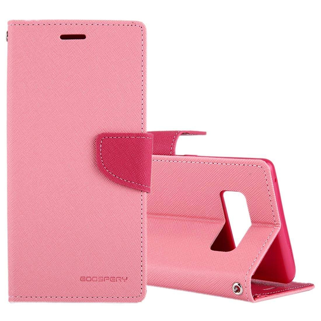 Harga Goospery Samsung Galaxy C9 Pro Blue Moon Flip Case Red Lolypoly Flipcase Leather Iphone 6 Cokelat Fitur Mercury Fancy Diary For Lenovo