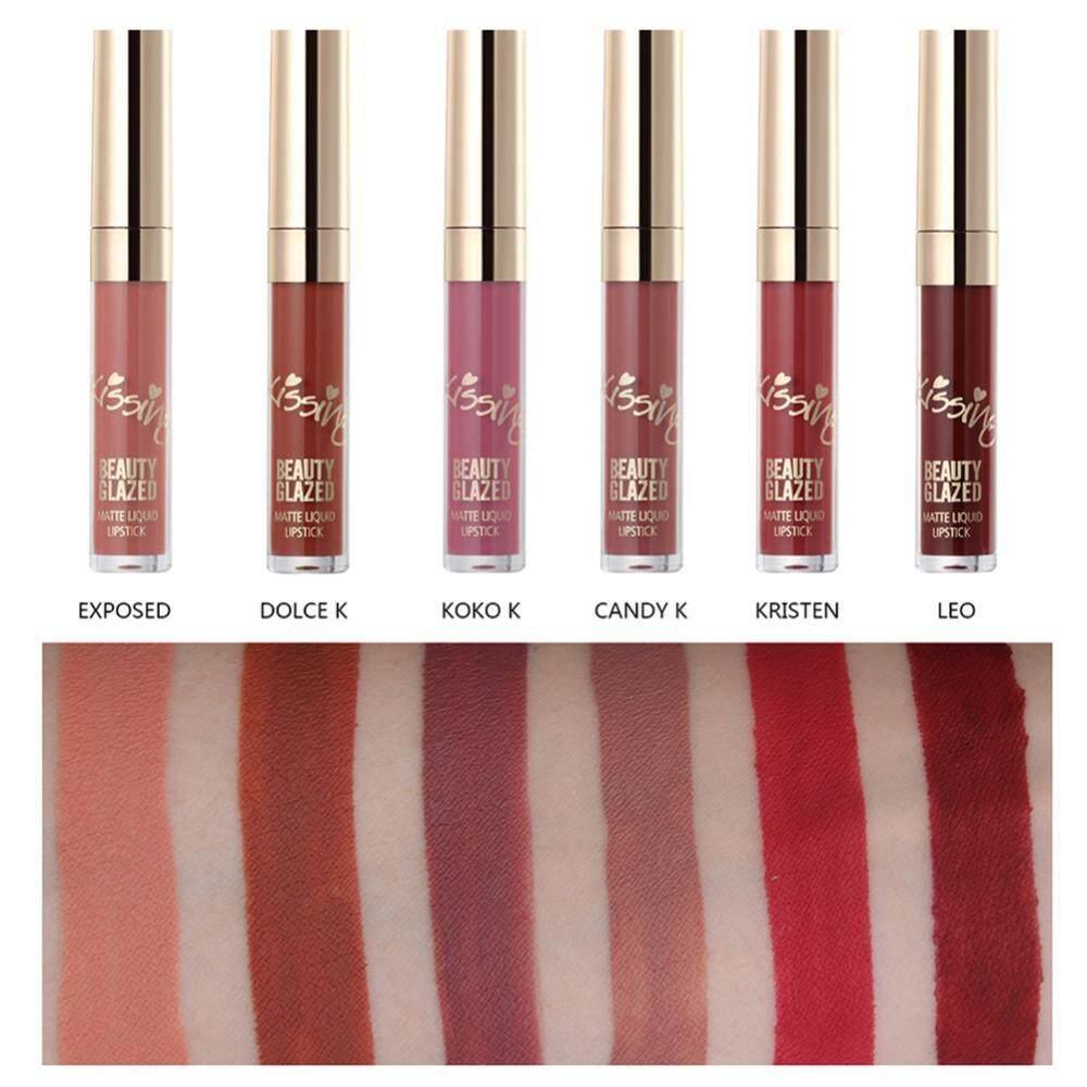 Nyx Professional Makeup Lingerie Liquid Lipstick 17 Seduction Aura Beauty Lipmatte Aries Best Seller Matte Lipstik 13 Angel Warna Pigmented Source