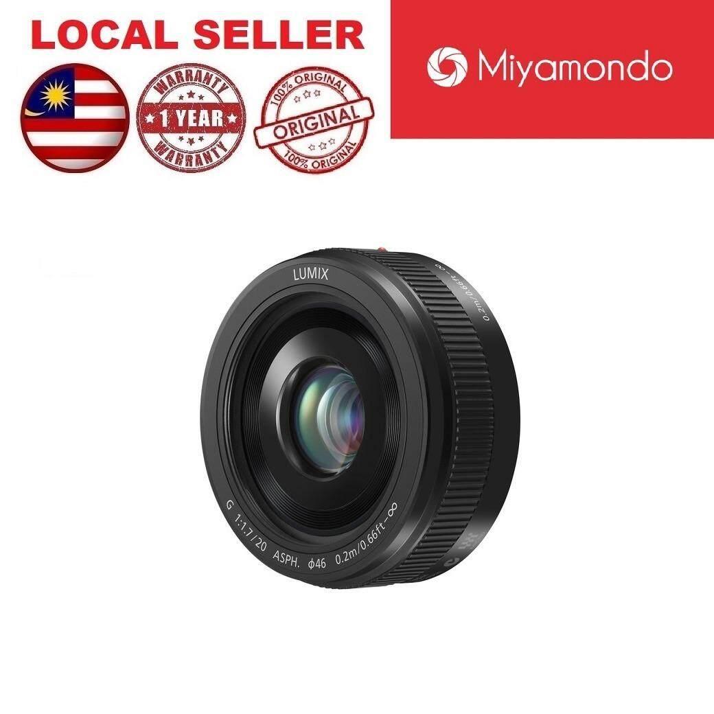 Sell Panasonic Lumix Gf8k Cheapest Best Quality My Store Dc Gf9 Kit G Vario 12 32mm F 35 56 Orange 60mm Asph Power Ois Lensmyr1274 Myr 1290
