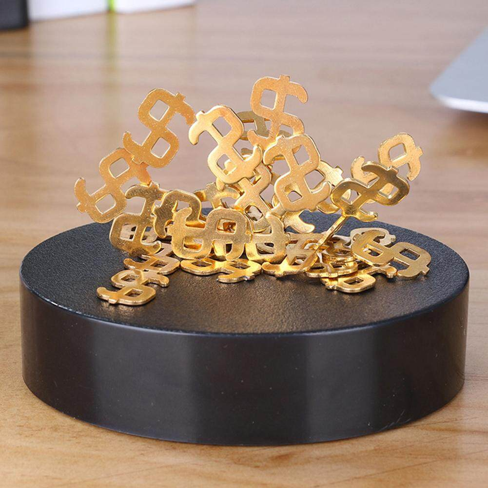 Kids Magnet Boards For Sale Toy Felt Online Brands Prices Buckyballs Neocube Magnetic Balls Toys 216pcs 3mm Saideng Creative Stress Relief Desk Diy Sculpture Decor Fidget Anxiety Autism