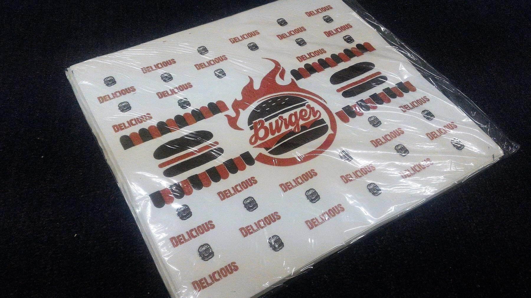 Burger Wrappign Paper.jpg