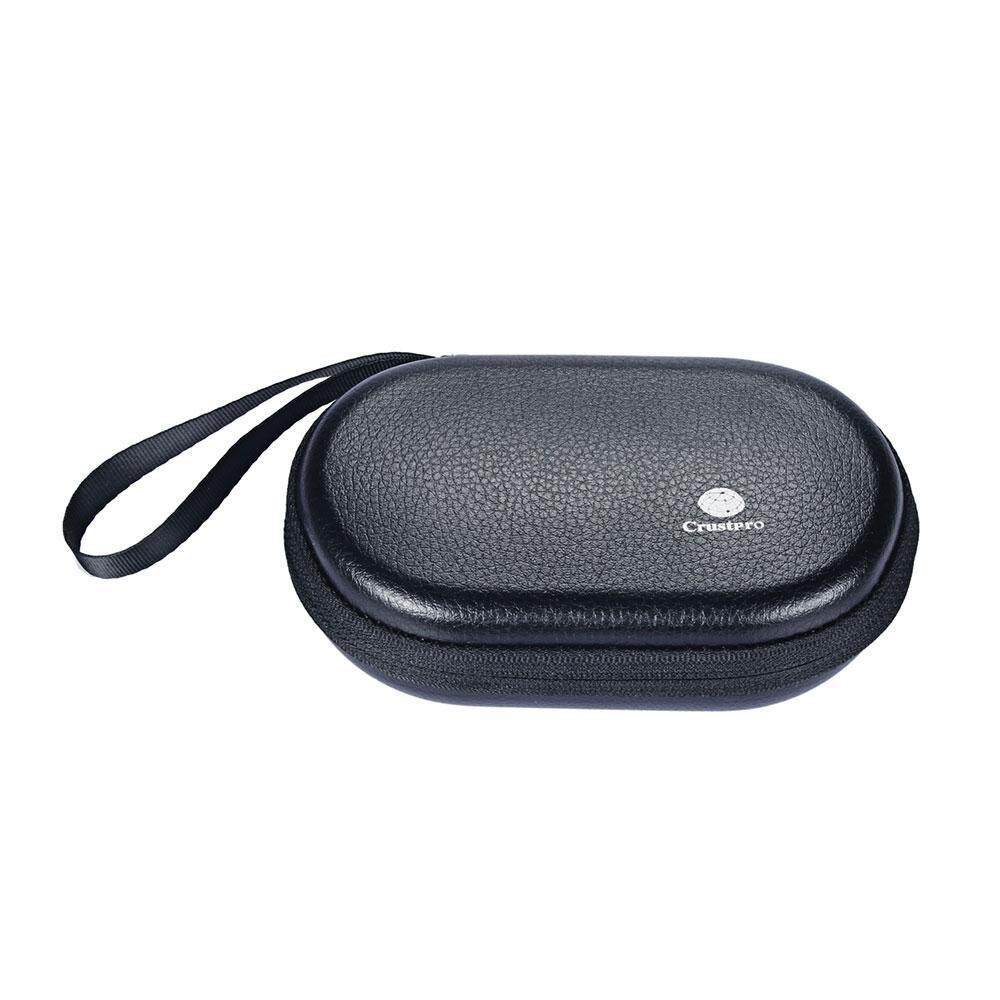 Teekeer PU Carry Storage Bag Case For BO PLAY By Bang Olufsen Beoplay P2 Portable Bluetooth Speaker Fashion Pouch Cover