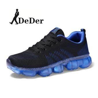 Beli sekarang Deder Sneaker Pria Fashion Kolam Sport Sepatu Lari terbaik  murah - Hanya Rp336.159 f00d0ba743