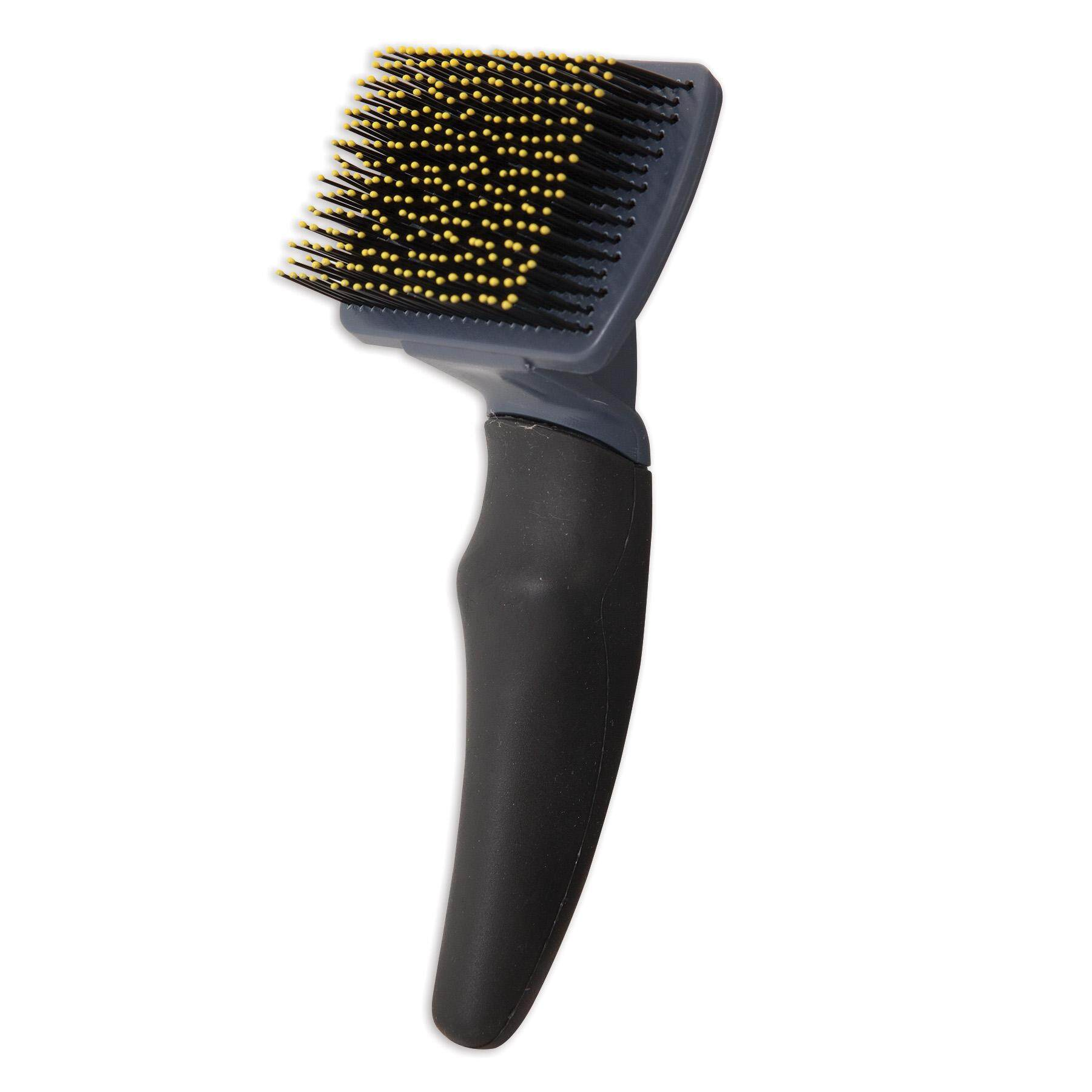 [JW PET GROOMING] Gripsoft Gripsoft Cat Brush