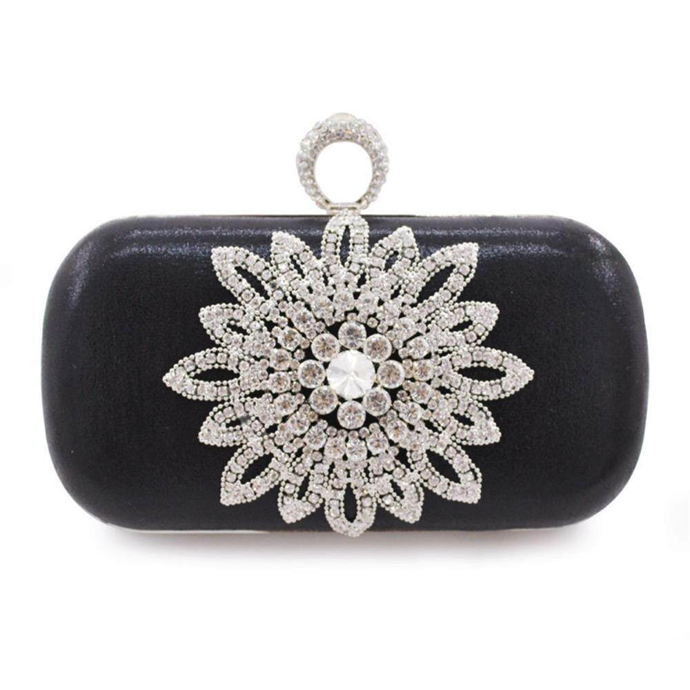 Womens Clutch For Sale Wallet Online Brands Prices Elegant Fashion Cream Reviews In Philippines