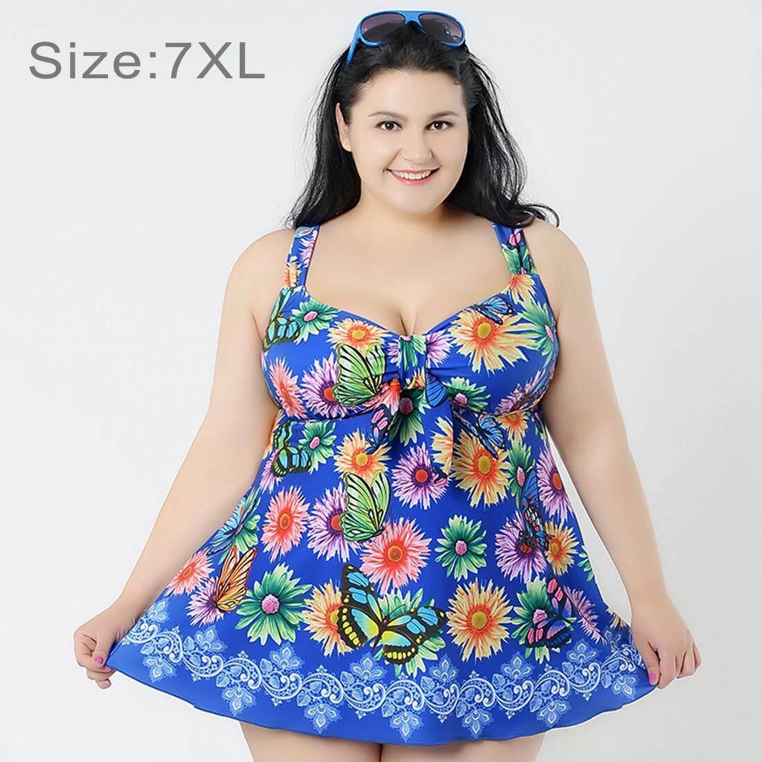 3d38db3f9fbbb57830cd2f99e3bbec8a 10 Harga Model Baju Batik Wanita Yang Gemuk Teranyar saat ini