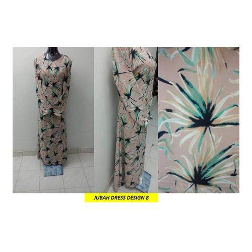 Sell jubah muslimah modern cheapest best quality  fe16ef8c76