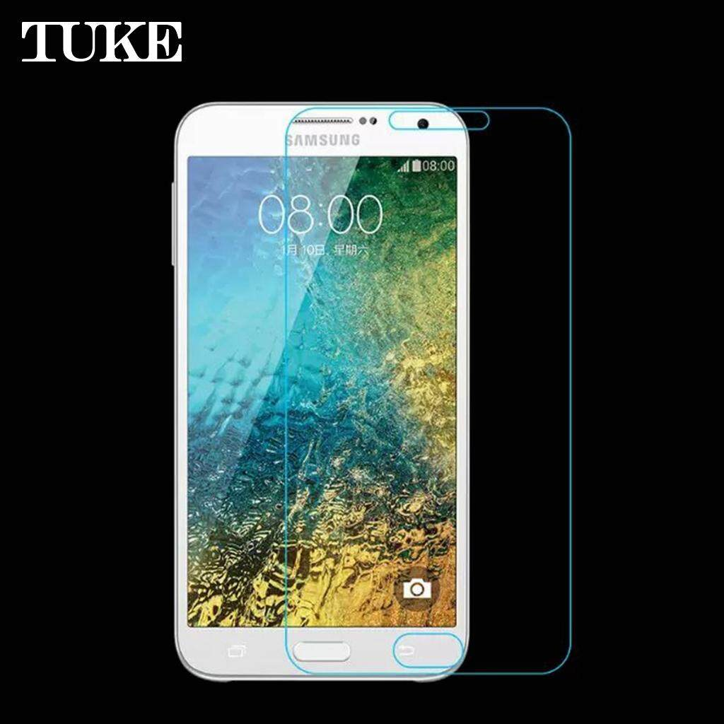 Features Tuke 2pcs Lot Screen Protector For Samsung Galaxy C5 C7 C9