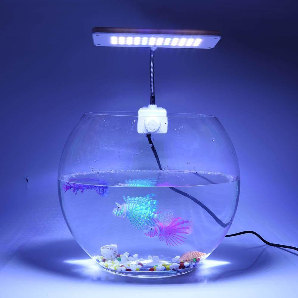 us waterproof lamp aquarium for light stock coral hard from grow reef strip led lights fish plant growth lot item tank beauty de lighting bar in