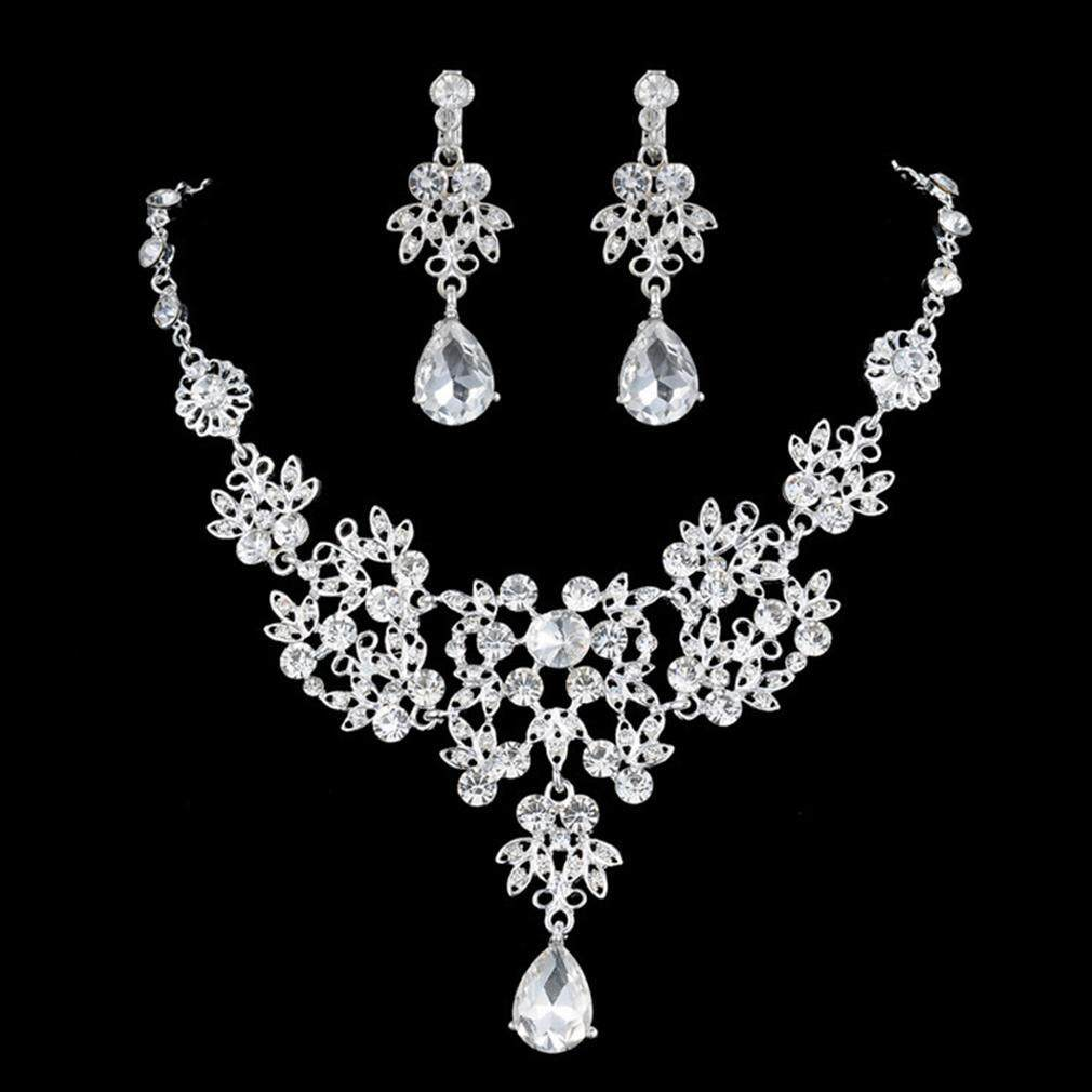 fashion traditional jewellery chique silver blog jewelleries demand for increasing