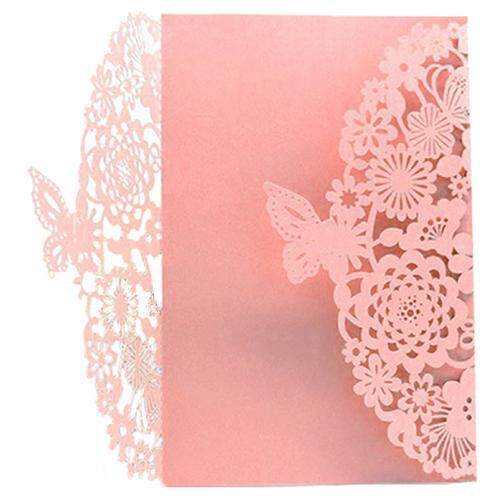 invitation cards for sale party cards online brands prices