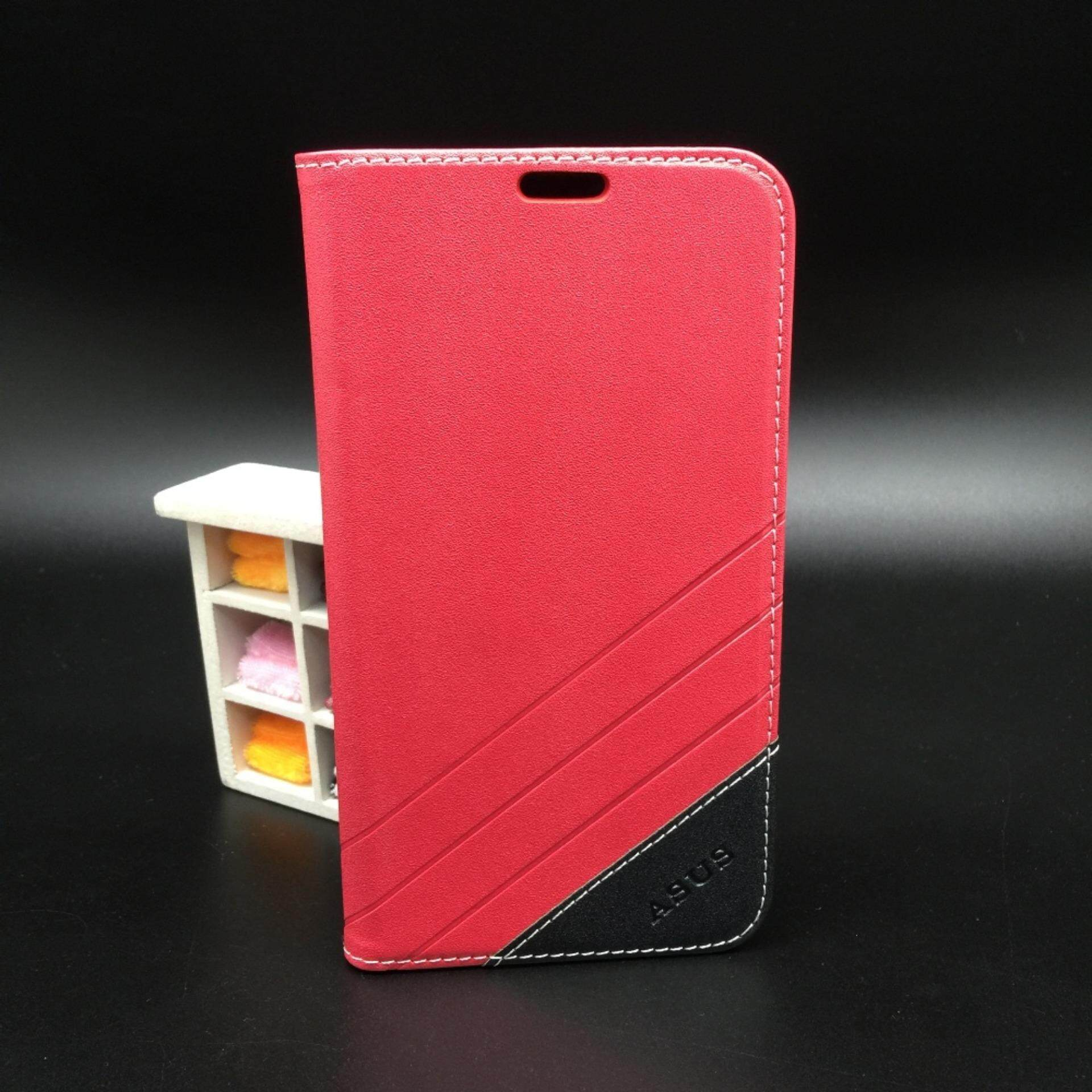 Asus Tablet Cases Covers Price In Malaysia Best Back Case Zenfone 6 A600cg T00g Z002 Pouch Bag Red