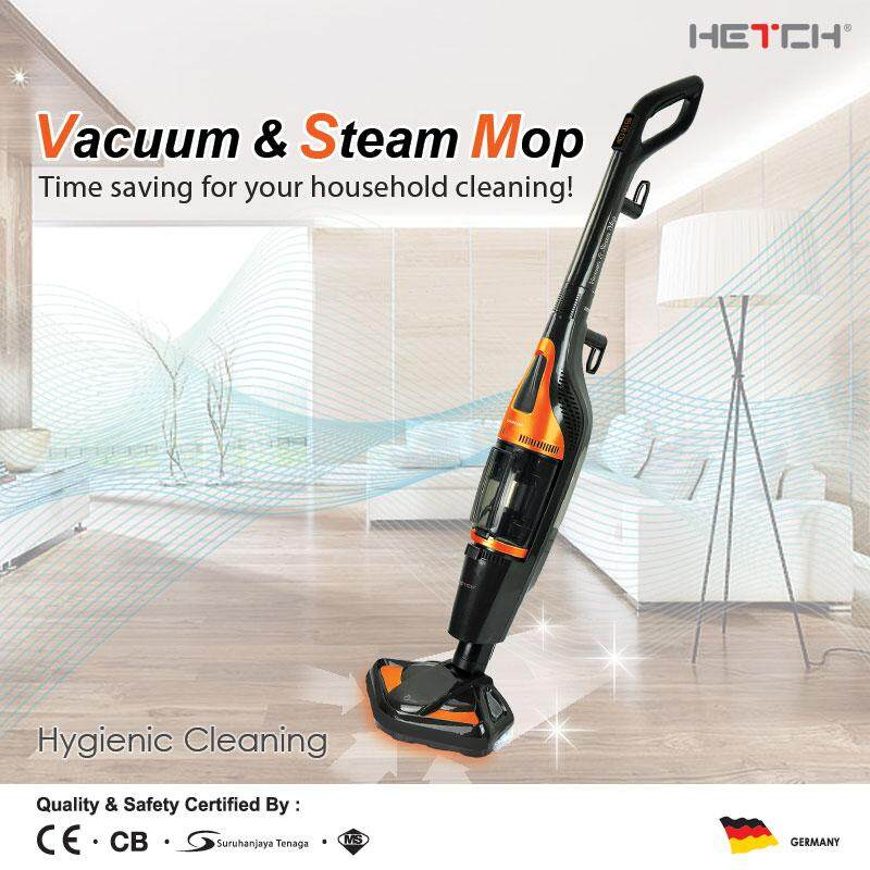 Vacuum-Steam-Mop_website-content_01.jpg