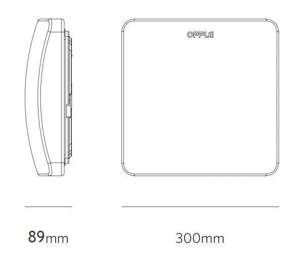 OP-LED-HOME-CLS-MC3030_dim.jpg