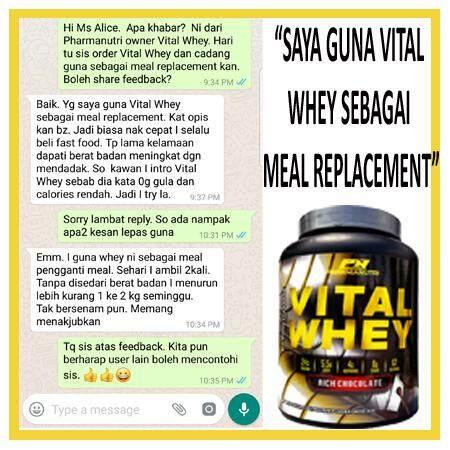 Vital Whey Testimonial 5.jpg