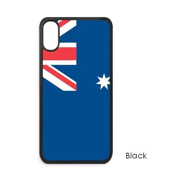 eec44f7bd34a01102f28cdf967c80f36 Harga Harga Iphone X Australia Terbaru Maret 2019