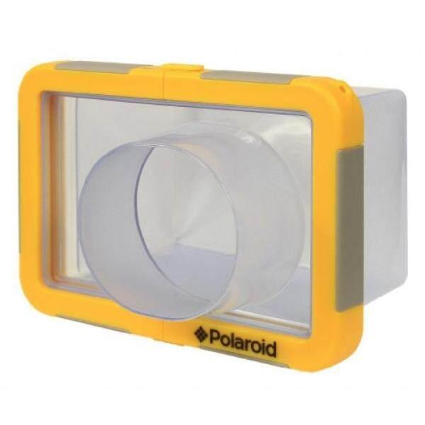 Polaroid Menyelam Terbaik Di Besar Kamera Tahan Air PERUMAHAN UNTUK SONY Cybershot RX100, HX30V, HX20V, HX10V, HX9V, HX7V, HX5, HX50V, H55, H70, H90 Kamera Digital-Internasional