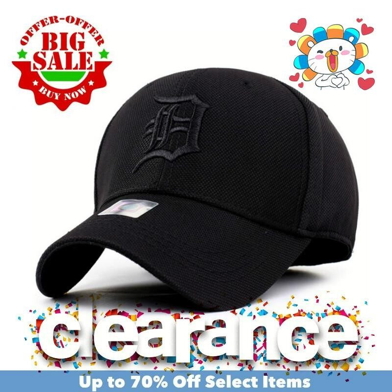 e5cfd36ad6c Spandex Elastic Fitted Hats Sunscreen Baseball Cap Men or Women Sport Hat  circumference 58~59CM