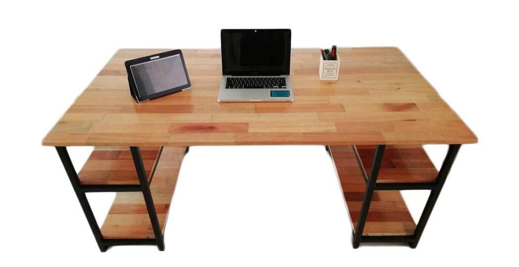 Office Table 2 (Top) (1).jpeg